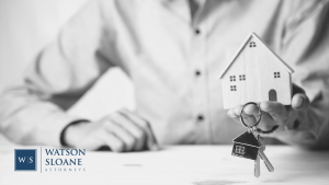 Top-3-Reasons-Why-You-Should-Not-DIY-Your-Real-Estate-Contract