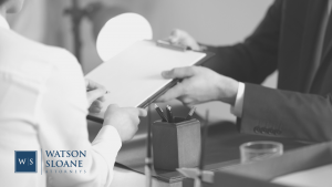 3-ways-to-find-the-right-real-estate-attorney-during-floridas-boom